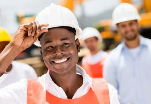 The Importance of Insuring Employees Working on Foreign Soil