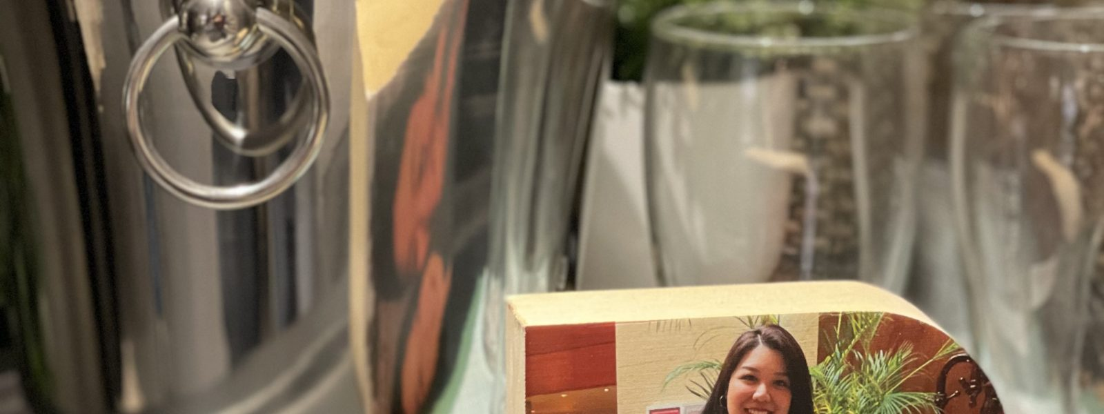 Advantages of Using Wooden Photo Blocks