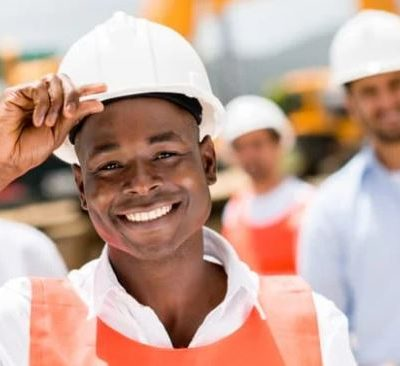 foreign worker medical insurance
