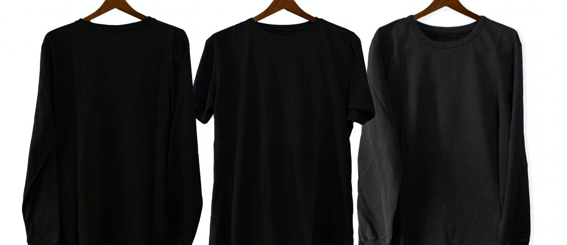 Picking The Best Fabric For T-shirt Printing